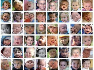 Conservazione cellule staminali bambini