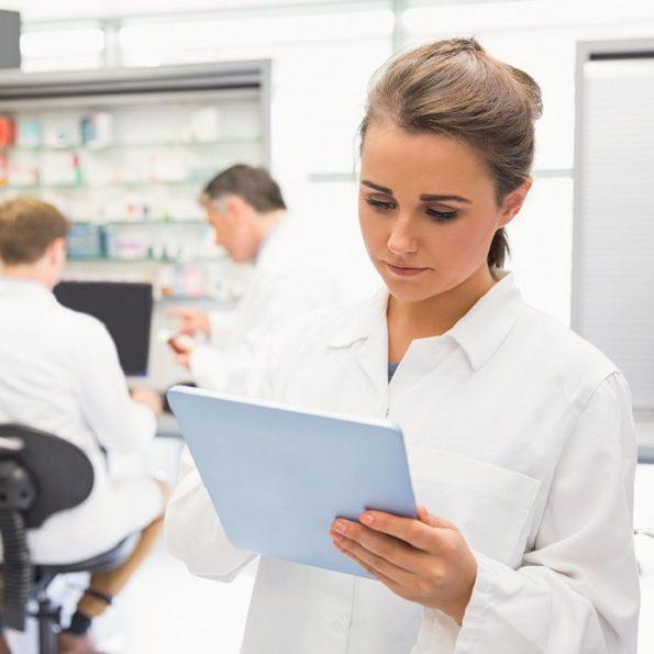 I Linfociti T modificati geneticamente sul mercato come veri farmaci