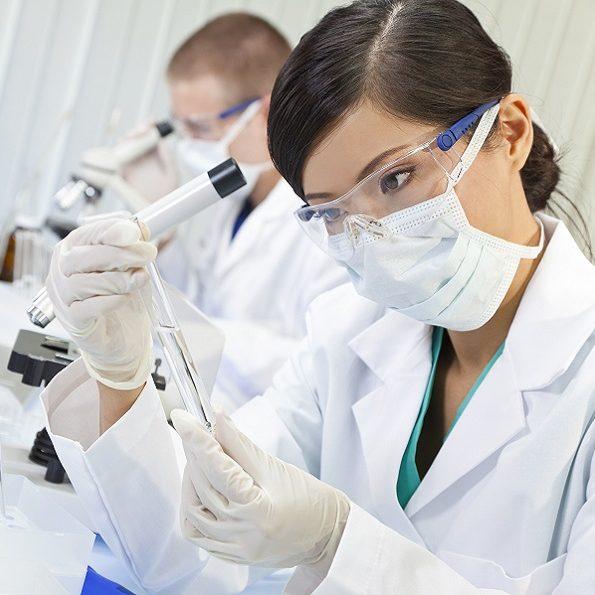 La stimolazione delle cellule staminali migliora il recupero dall'ictus