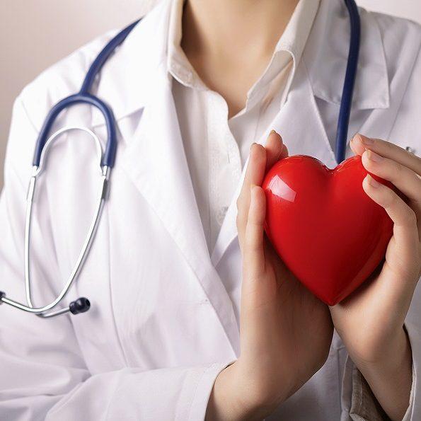 staminali cellule cardiache