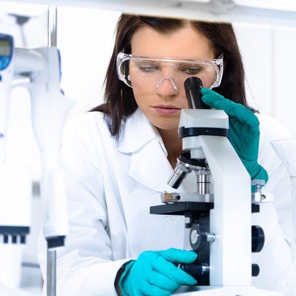 Regime alternativo per mobilizzare le staminali dal midollo con Viagra e Plerixafor