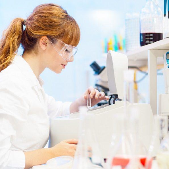 Banking delle cellule staminali cordonali