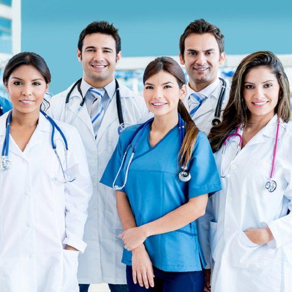 Congresso Mondiale di Medicina Perinatale